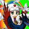 deoxys8000's avatar
