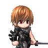 Shugo Tsuki's avatar