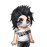 KaZ-LoVeS-CaRloS's avatar