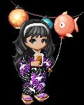 Kawaii Okaasan's avatar