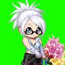 Syleth's avatar