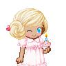 iCakeThief's avatar