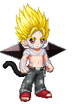 supersayingoku10's avatar