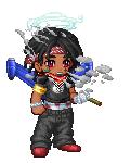 TGOD_134's avatar
