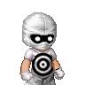 Mishuba's avatar