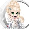 Juliet_Cries's avatar