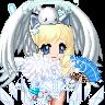 Kisaki Isabella's avatar