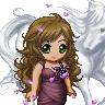 Gucci_Prada12's avatar