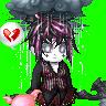 Chibi28's avatar