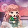 lunachick27's avatar