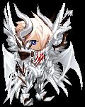 NecroQuake's avatar