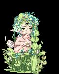 GargalesisFatality's avatar