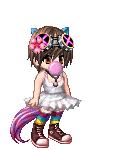 crazygirl2340's avatar