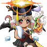 popular5858's avatar