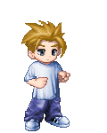 causez 2k8's avatar