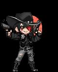 Hindexian's avatar
