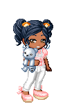AshaKity101's avatar