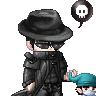 Bateaus's avatar