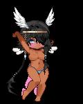 LilDebs's avatar