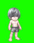 Divinus Humanus's avatar
