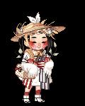 Tadundra's avatar