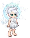 maycora's avatar