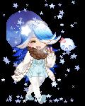 artarle's avatar