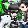 The Askey's avatar