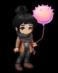 DiamondsSea's avatar