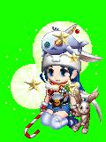 Kitsune_Bani