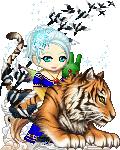AllisonRiver's avatar