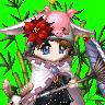 SilenceTheCrow's avatar