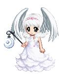 bubble angel_0719
