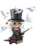 Lwulynn's avatar