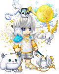 PowerfullCreature88's avatar