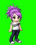 taste_the_rainbow99's avatar