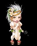 QW1RK's avatar