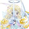 Squidie's avatar