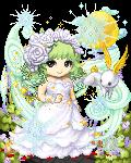 Pushensezmi's avatar