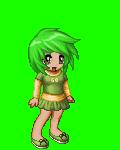 fatima_greenluv's avatar