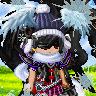 SenNataku's avatar