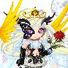 Absolute Ziara's avatar