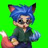 EdgeDevil's avatar