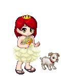 celyn32's avatar