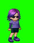 Ace_of_Spades_07's avatar