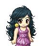 girly_gurl_100's avatar