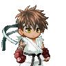 h311i0n419's avatar