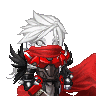 Master Risto's avatar