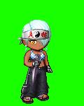 jinellemj's avatar
