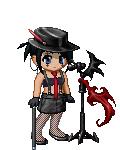 Autumn is Emo's avatar